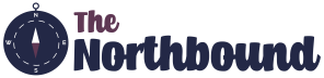 The Northbound Logo